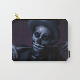 Ghouls 2 Carry-All Pouch
