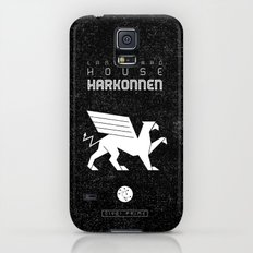 HOUSE HARKONNEN Galaxy S5 Slim Case