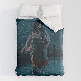 Billie Comforters