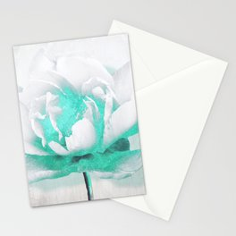 Aquarelle Stationery Cards