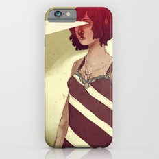 To be a Beacon Slim Case iPhone 6s