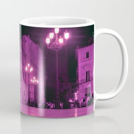 REAL BASILICA in VALENCIA Coffee Mug