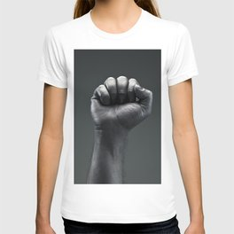 Protest Hand T-shirt