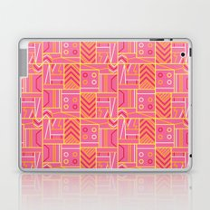 BP 74 Abstract Geo Laptop & iPad Skin