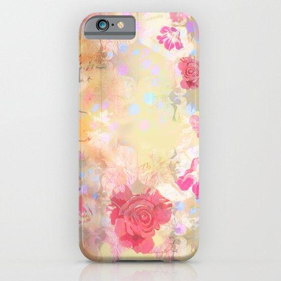 Seek to find... iPhone & iPod Case