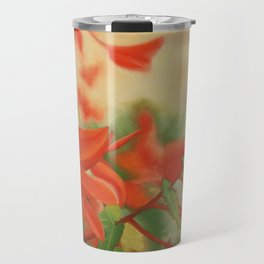 Balade d'ete Travel Mug