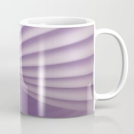 dreamed into existence gradient 081 Coffee Mug