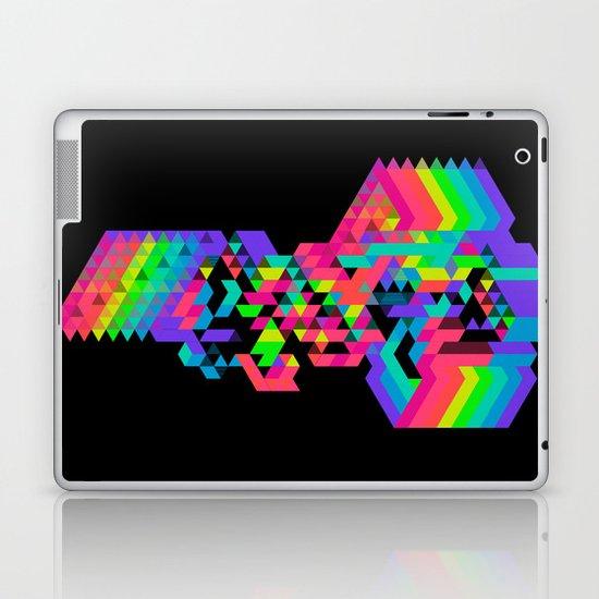 yrryxynyl xubyryns Laptop & iPad Skin