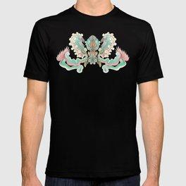"""Avis """"Green"""" T-shirt"""