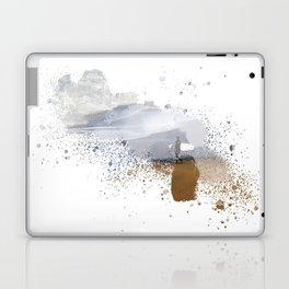 Seascape, Bells Beach Australia Laptop & iPad Skin
