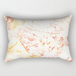 Acquarello Rectangular Pillow