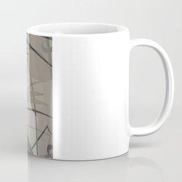 COPYCAT Coffee Mug