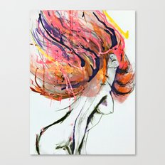 ill866 Canvas Print