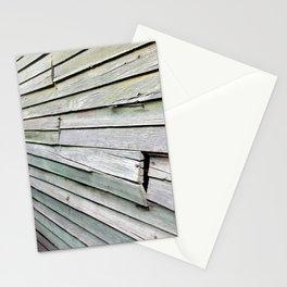 Green Barn Stationery Cards