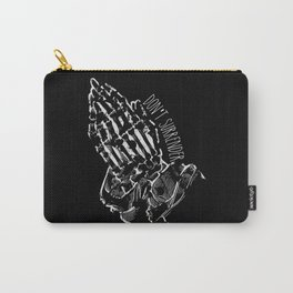 Don't Surrender Carry-All Pouch