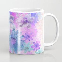 Summer Wind Coffee Mug