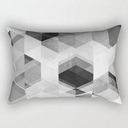 Graphic 175Z Rectangular Pillow