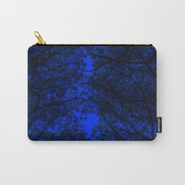 TREE 6 Carry-All Pouch