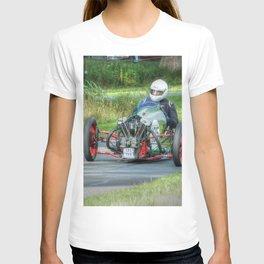 Morgan GN Salome T-shirt