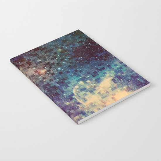 Callisto Notebook