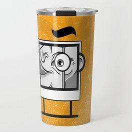 Next, please Travel Mug