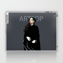 Artpop Laptop & iPad Skin