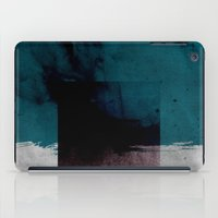 venom iPad Cases featuring Venom by SUBLIMENATION