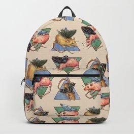 Rat Fairies Backpack