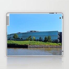 Owens Corning III Laptop & iPad Skin