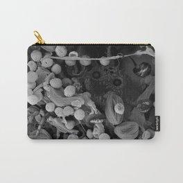 Nocopseudobacillum Carry-All Pouch