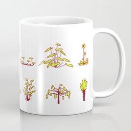 Plants plants plants Coffee Mug