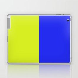 K is for KILO Laptop & iPad Skin