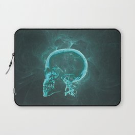 AFTERMIND Laptop Sleeve