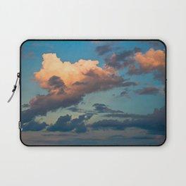 Optimist Laptop Sleeve