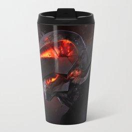 Mobydick Travel Mug