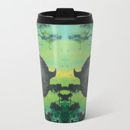 Gaia's Meliae Travel Mug