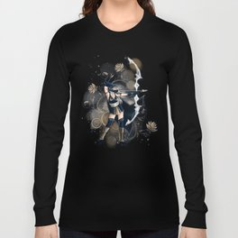 Archère Long Sleeve T-shirt