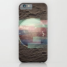 miami horror  iPhone 6s Slim Case