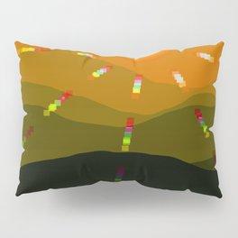 TakeMeToTheMountains 11 Pillow Sham
