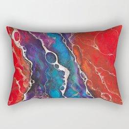 Orpheus Rectangular Pillow