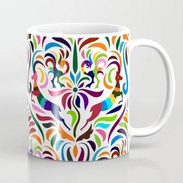 Otomi Coffee Mug