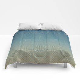 Sea & Shore Comforters