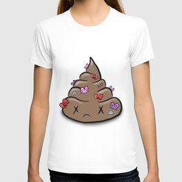 Shit Love T-shirt