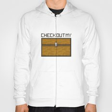 PAUSE – Check out my Chest Hoody