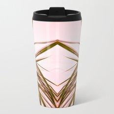 Psychotropical Travel Mug
