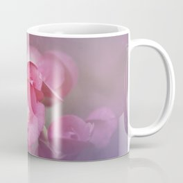 Tastes  Coffee Mug