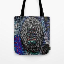 Colorful 09 Tote Bag