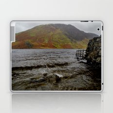 Crummock Splash Laptop & iPad Skin