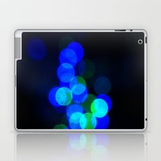 Christmas Wishes Laptop & iPad Skin