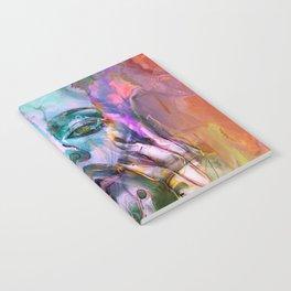 UnThinkable Notebook